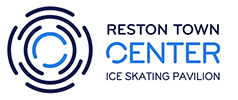 Reston Ice Skating Pavilion Ticketing